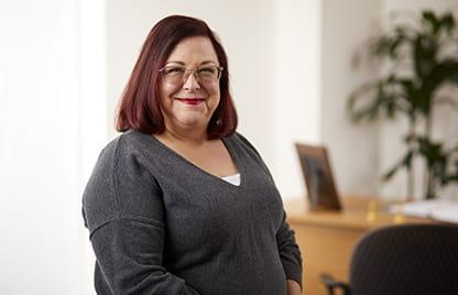 Susan Estes