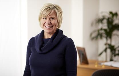 Teresa Muench