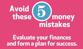 Finance Evaluation Thumbnail Image