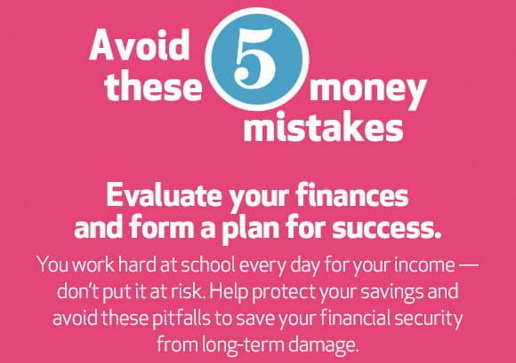 Finance Evaluation Thumbnail Image