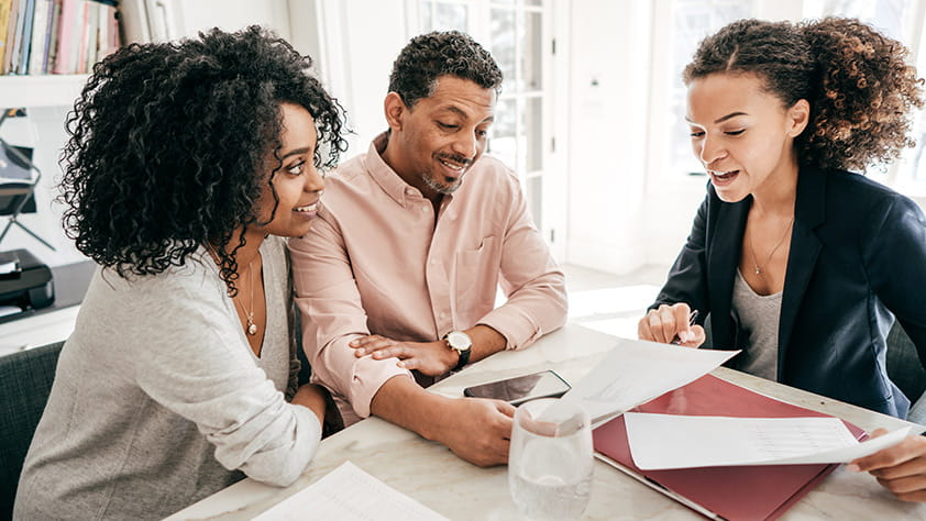 Tips to Find a Credit Counselor You Can Trust | NEA Member Benefits