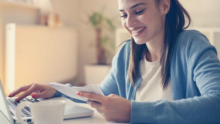 Savings Options Beyond Your 403(b) Plan