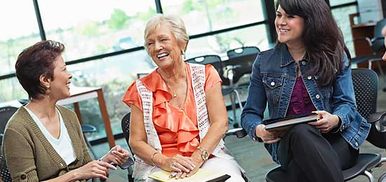 Retirement Planning Checklist for Educators