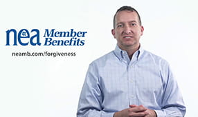 Getting on the Path to Student Loan Forgiveness Video