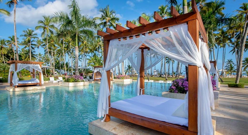 Budget-Friendly All-Inclusive Resorts - Viva Wyndham V Samana, Las Terrenas, Dominican Republic