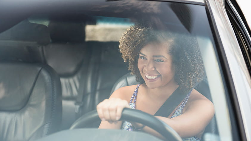 Choose the Auto Insurance Payment Option That Fits Your ...