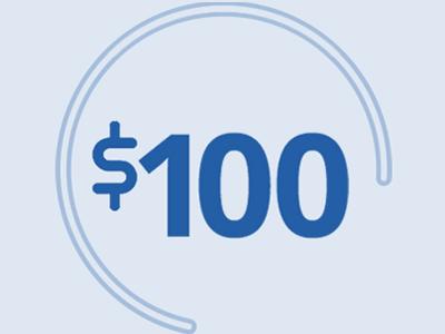 Get a Special Bonus Offer - NEA RateSmart Credit Card