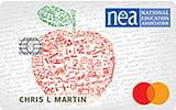 NEA RateSmart Logo