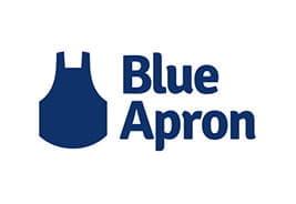Blue Apron