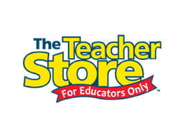 The Teacher Store - For Educators Only
