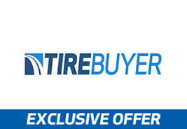 TireBuyer