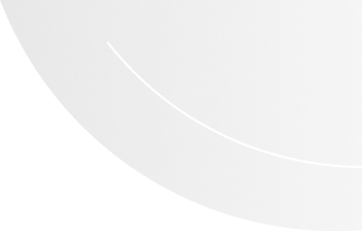 bg-circular-mobile
