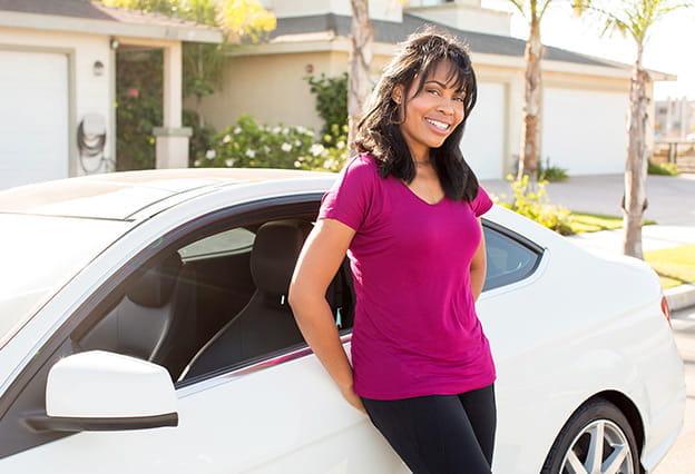 Amazon Reward