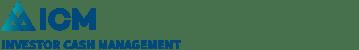 Investor Cash Management logo