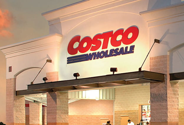 Costco Membership Nea Member Benefits