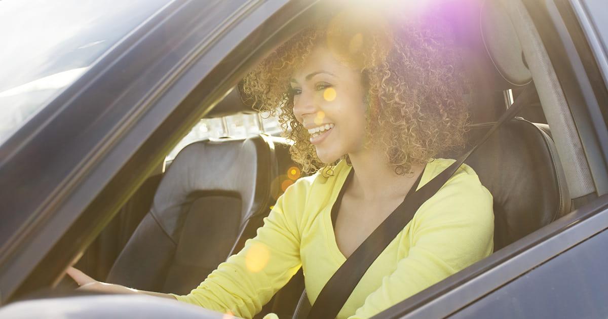 Enterprise Car Rental Accident Claims Department >> Enterprise Rent A Car Nea Member Benefits