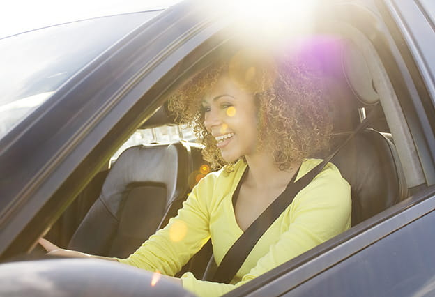 enterprise_car_rental_discount_624x426