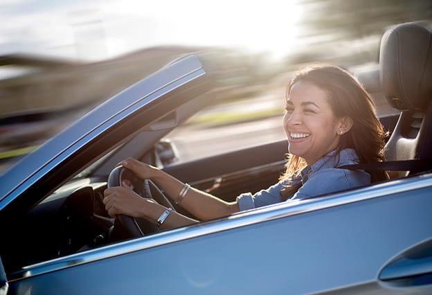 national_car_rental_discount_624x426