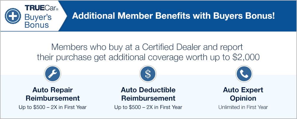 nea_auto_buying_program_bonus_500x200