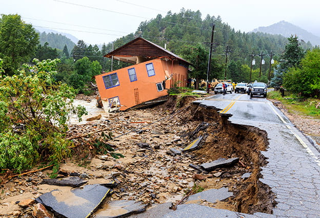 nea_flood_insurance_624x426