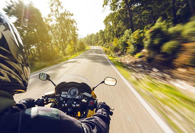 nea_motorcycle_insurance_624x426