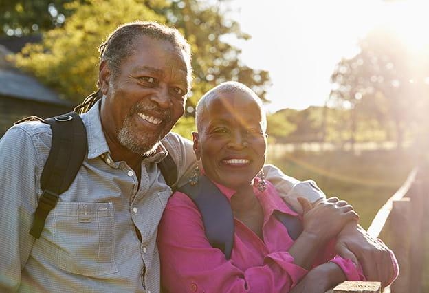 nea_retiree_health_program_624x426