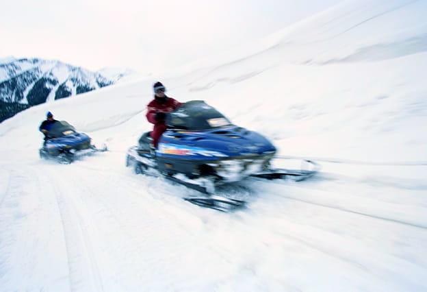 nea_snowmobile_insurance_624x426