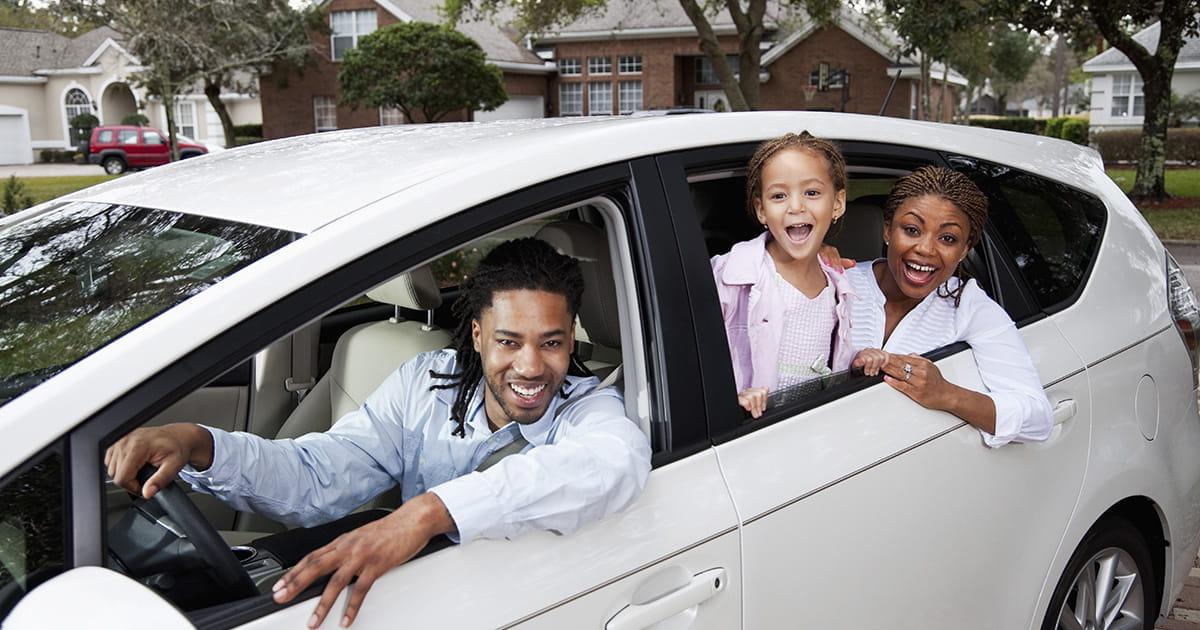 Nea Travel Car Rental Nea Member Benefits