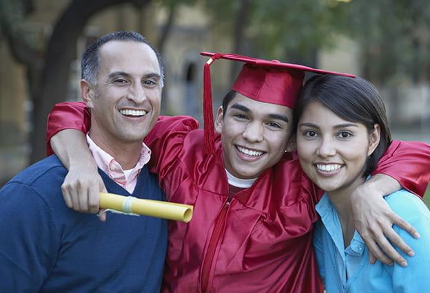 NEA Student Loan Program