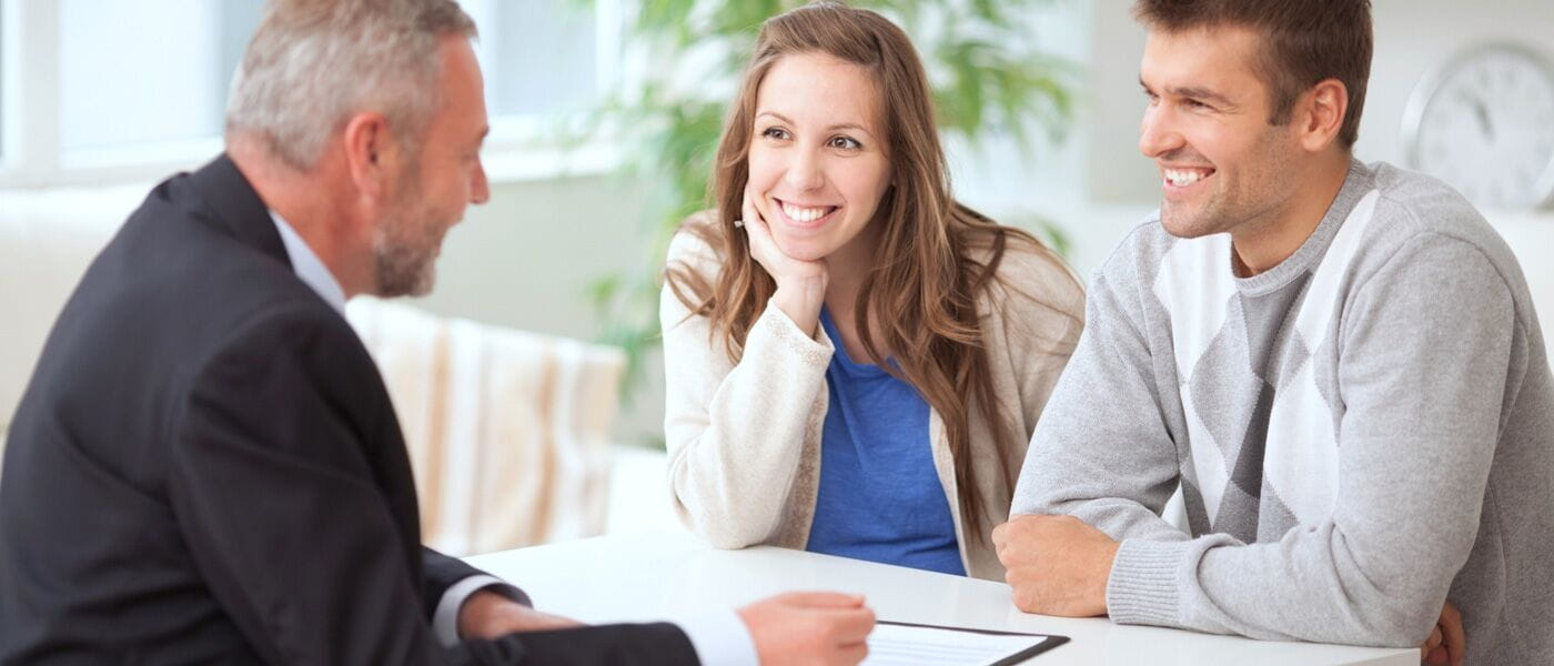 Prudential - NEA Member Benefits Partner