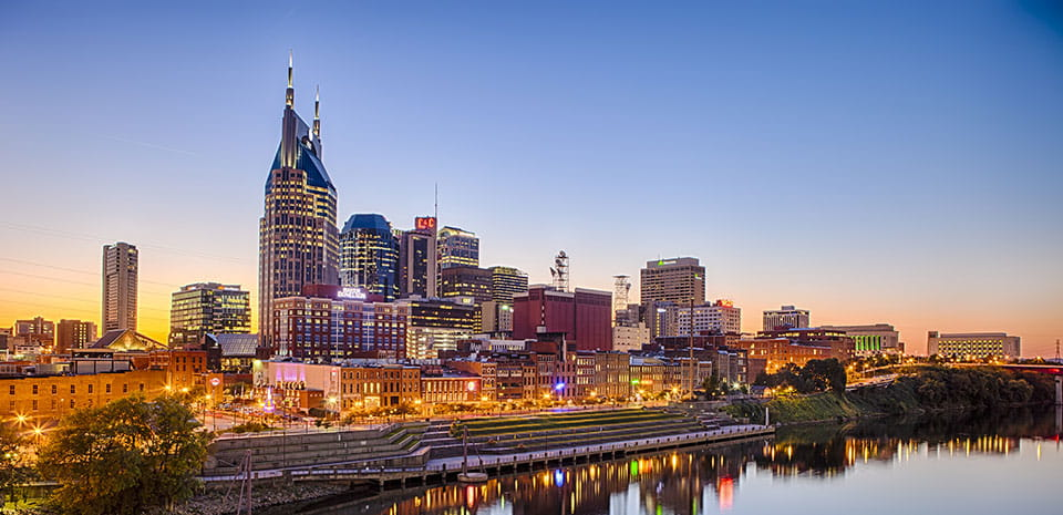 100 free attractions in top us cities