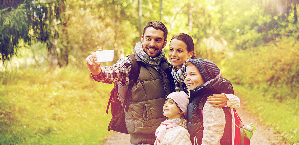 6 Myths About Life Insurance
