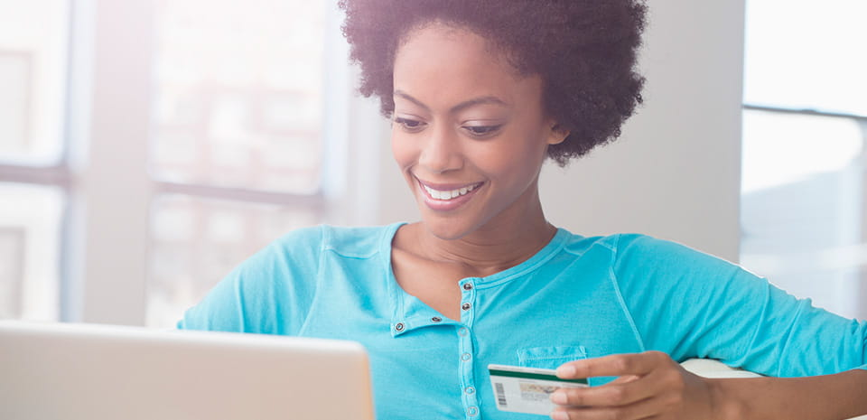 guide to prepaid debit cards