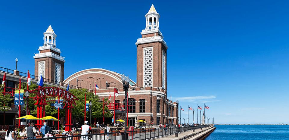 100 Free Attractions in Top U.S. Cities