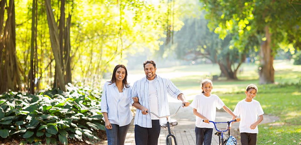 preguntas frecuentes sobre seguro de vida