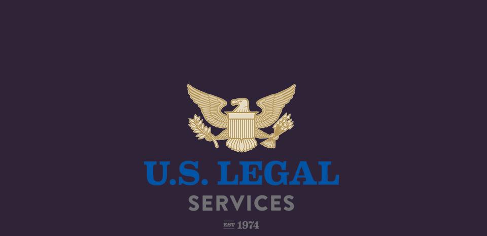U.S. Legal Services