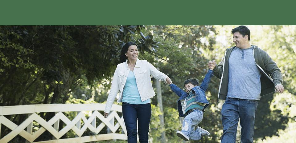 Six Myths About Life Insurance