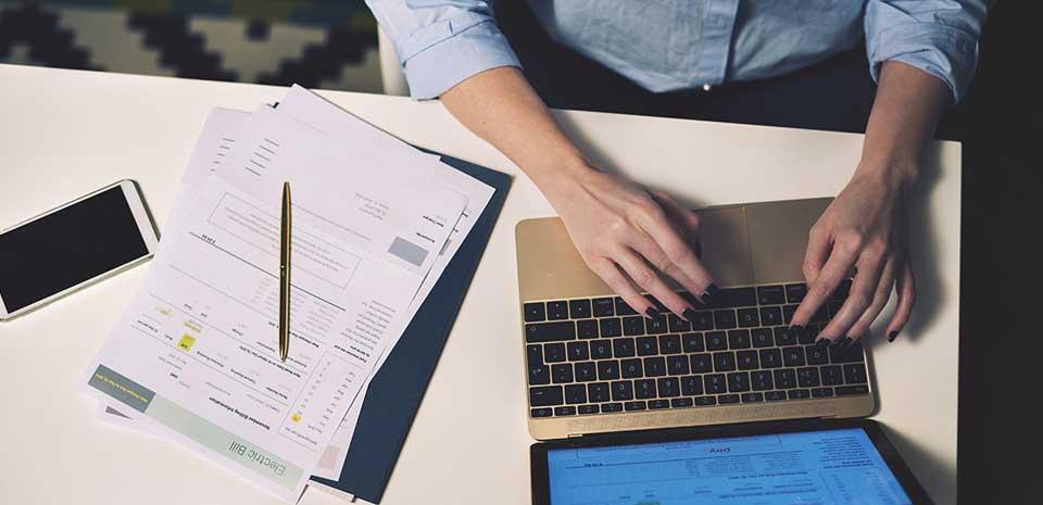 Smart Ways to Stretch Your Budget Now