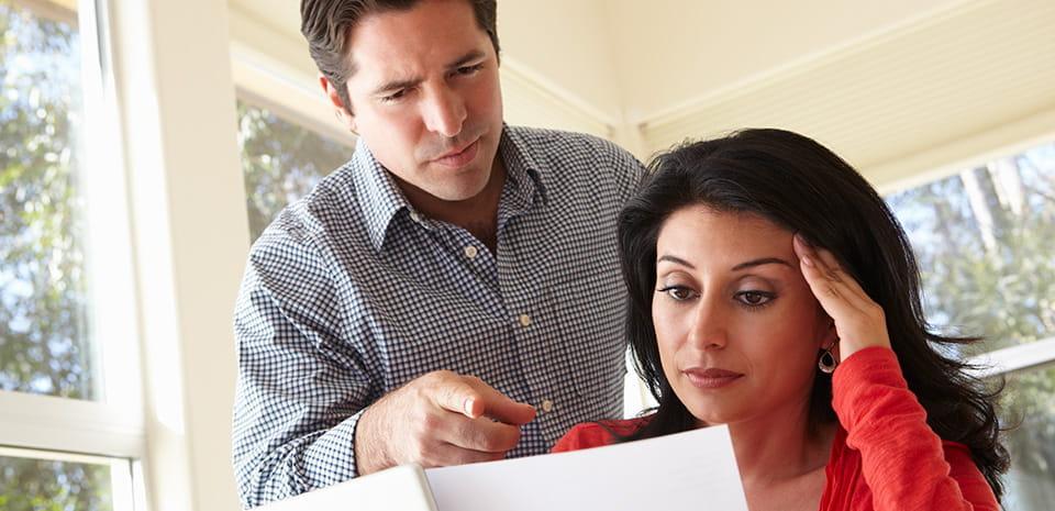 understanding your personal credit