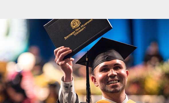 SNHU College for America