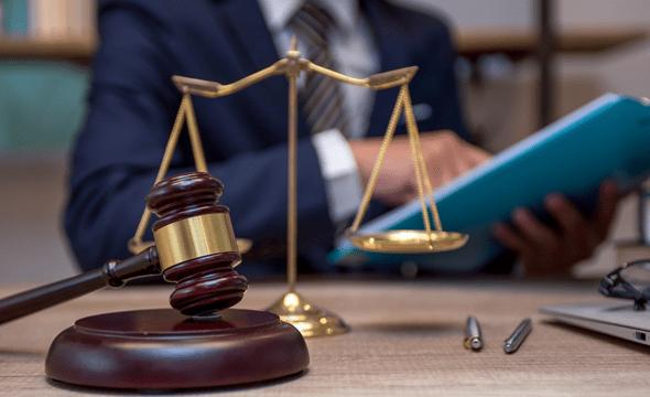 Acceda a servicios legales asequibles para toda la familia con SEIU y U.S. LEGAL SERVICES.