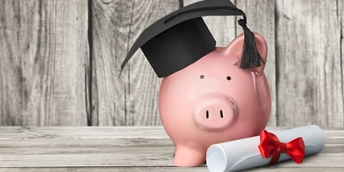 Navigating Student Loans Costs