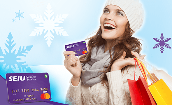 Want to shop online this holiday season?