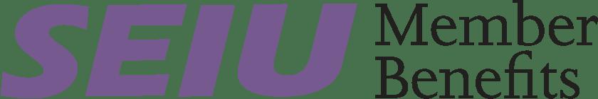 SEIUMB logo color