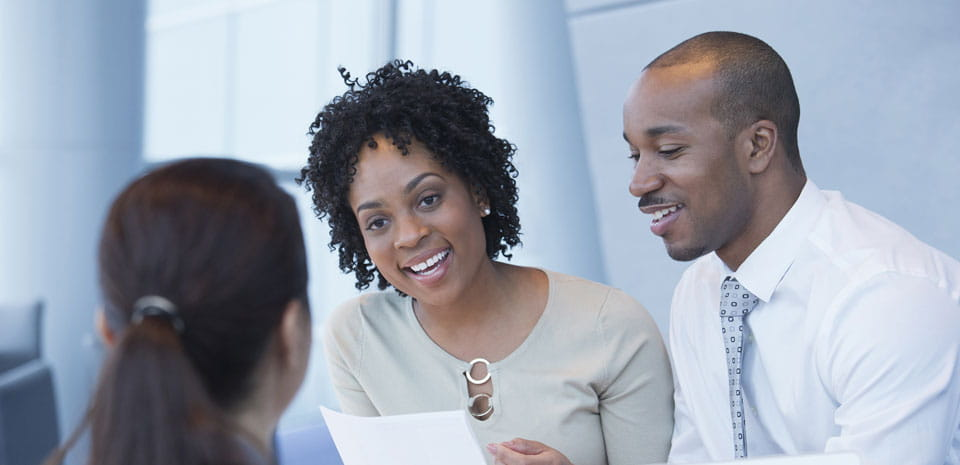 6 Reasons Why You (Probably) Need a Financial Advisor