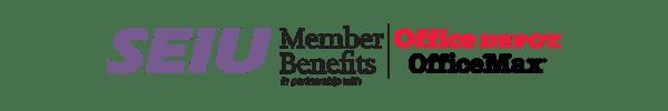 SEIU Member Benefits in partnership with Directv