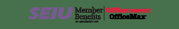 SEIU Member Benefits en asociación con Directv