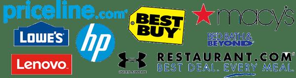 SEIU click and save retail discount