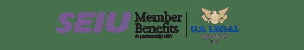 SEIU Member Benefits in partnership with Heat USA