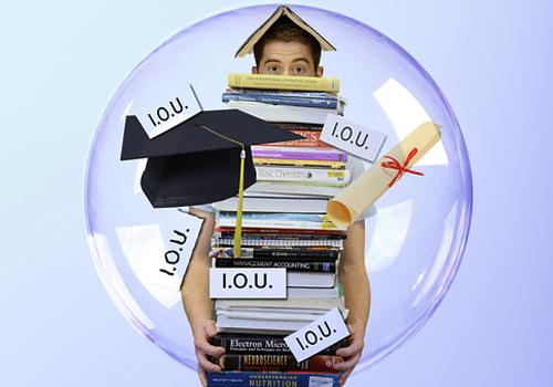 SEIU Student Loan Forgiveness Navigator